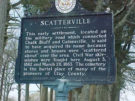 *CEMETERY SIGN,  - Clay County, Arkansas |  *CEMETERY SIGN - Arkansas Gravestone Photos