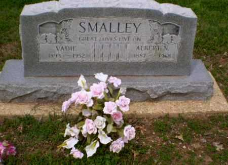 SMALLEY, VADIE - Clay County, Arkansas | VADIE SMALLEY - Arkansas Gravestone Photos