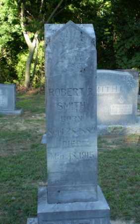 SMITH, ROBERT R - Clay County, Arkansas | ROBERT R SMITH - Arkansas Gravestone Photos