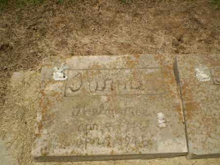 TURNER, THELMA MAE - Clay County, Arkansas | THELMA MAE TURNER - Arkansas Gravestone Photos
