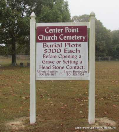 *SIGN OVERVIEW,  - Cleburne County, Arkansas |  *SIGN OVERVIEW - Arkansas Gravestone Photos