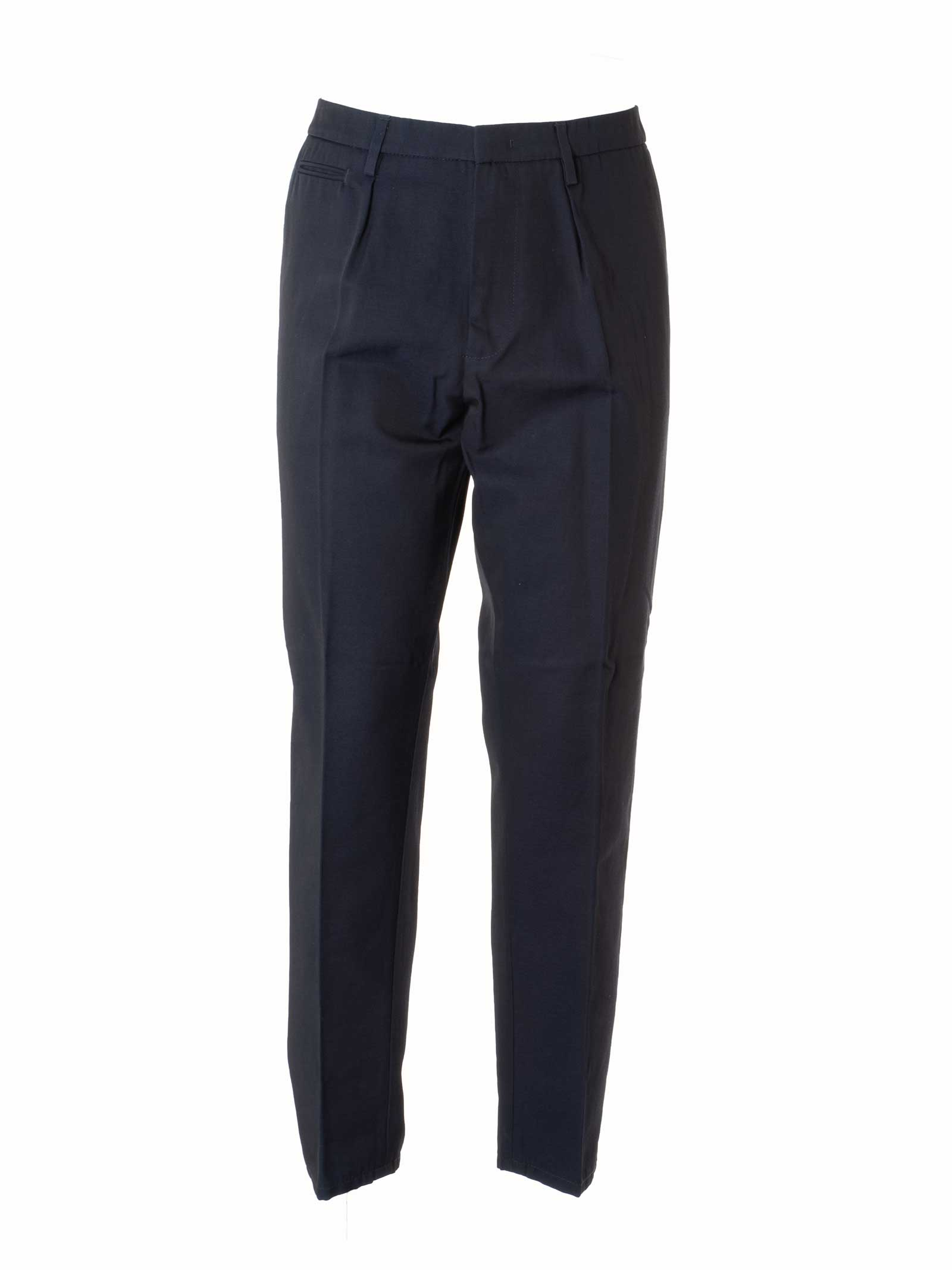pantalone chino DONDUP   UP477CF0143U
