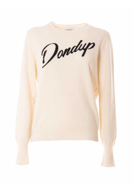 DONDUP | DM241M00609D