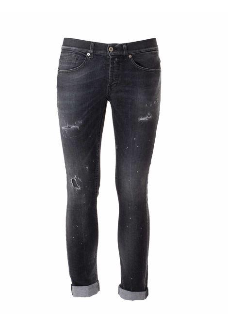 jeans DONDUP | UP232DSE250U999