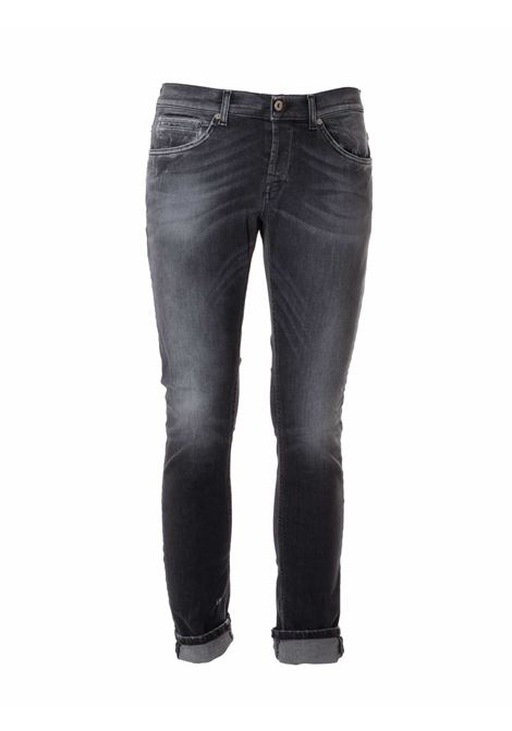 jeans DONDUP | UP232DSE287U999