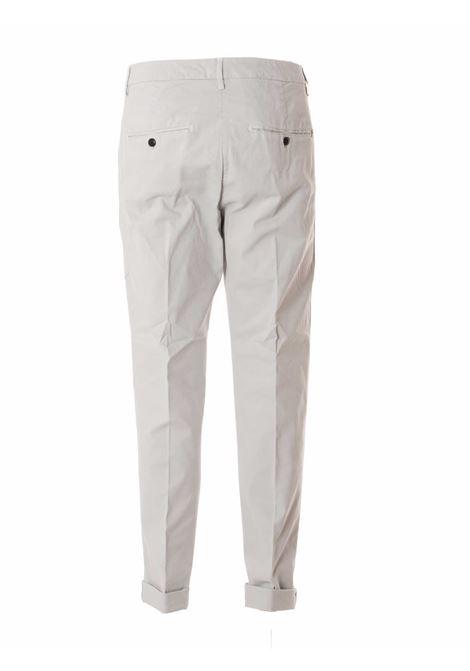 pantalone chino DONDUP | UP235GS0043U006