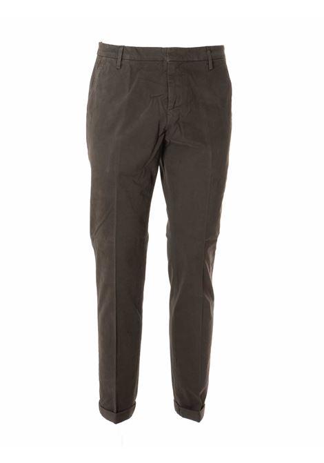 pantalone chino DONDUP | UP235GSE043U697