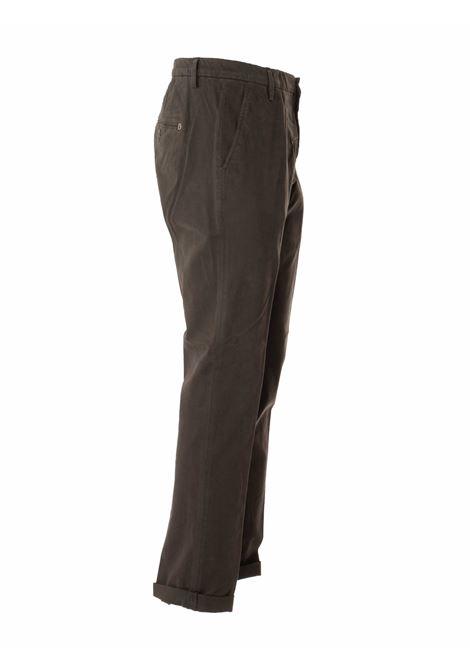 pantalone chino DONDUP   UP235GSE043U697