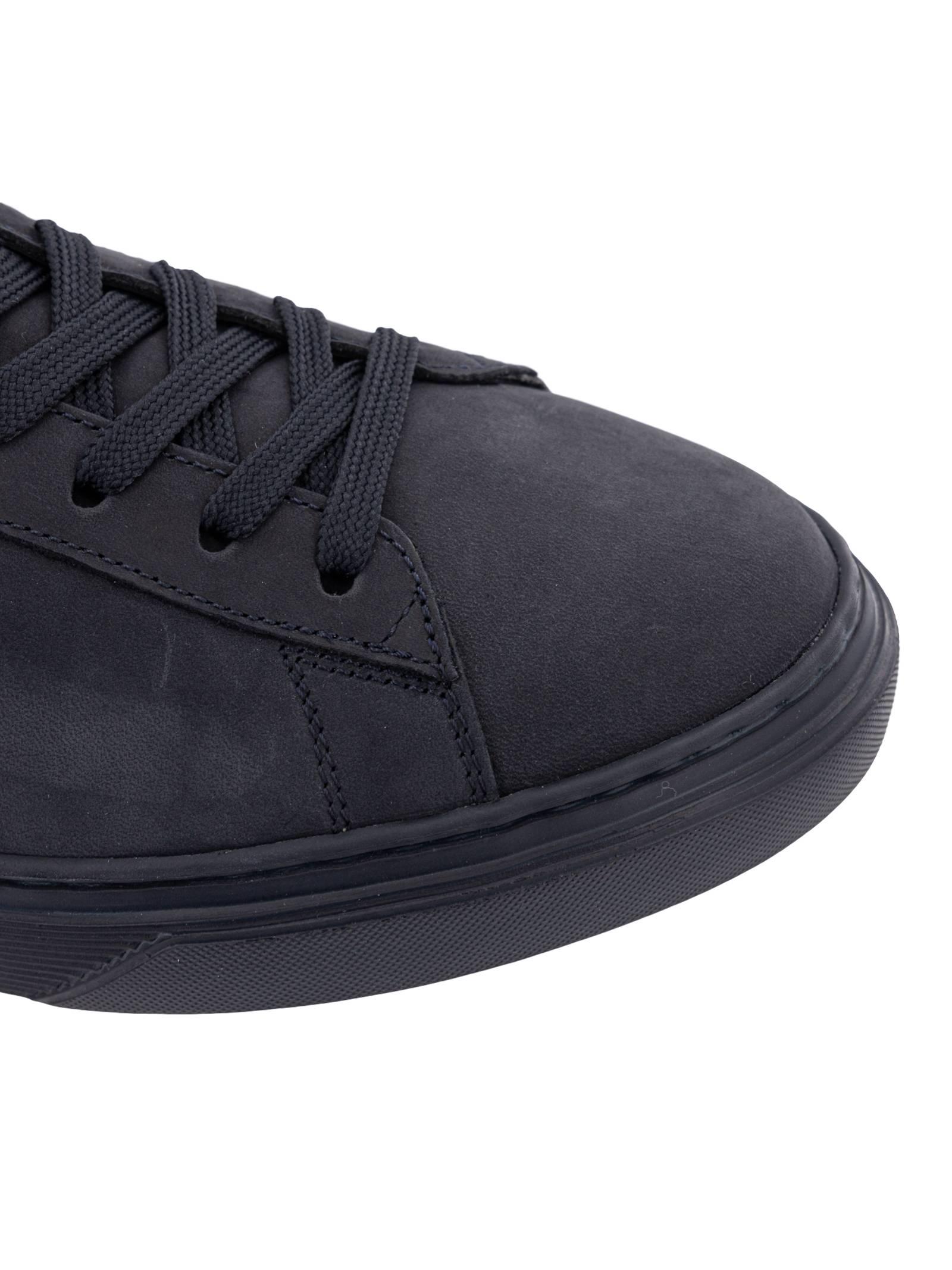 Sneakers Hogan HOGAN | 5032295 | HXM3650J310LJA01GG