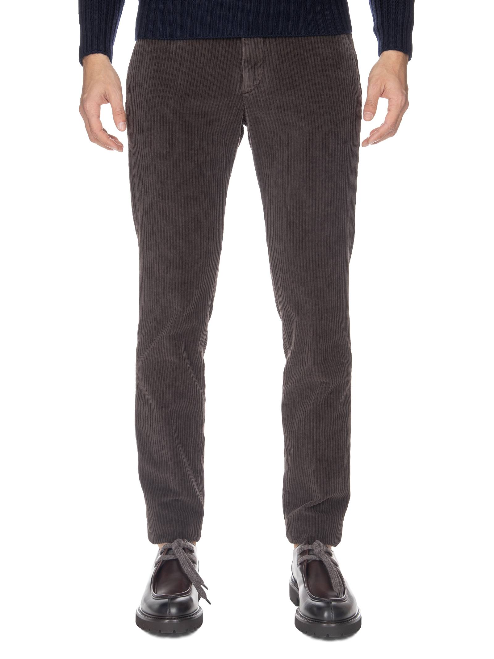 Pantalone Briglia BRIGLIA | 9 | 420721BG05746