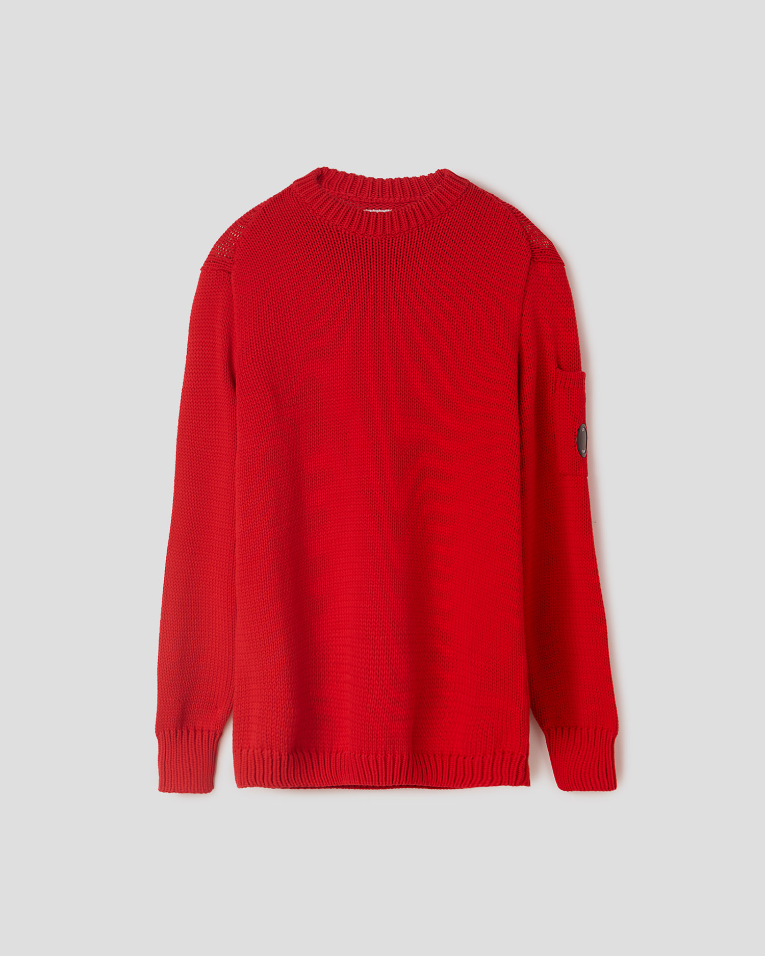 Shirt CP Company CP COMPANY | 1 | 09CMKN253A005868A561