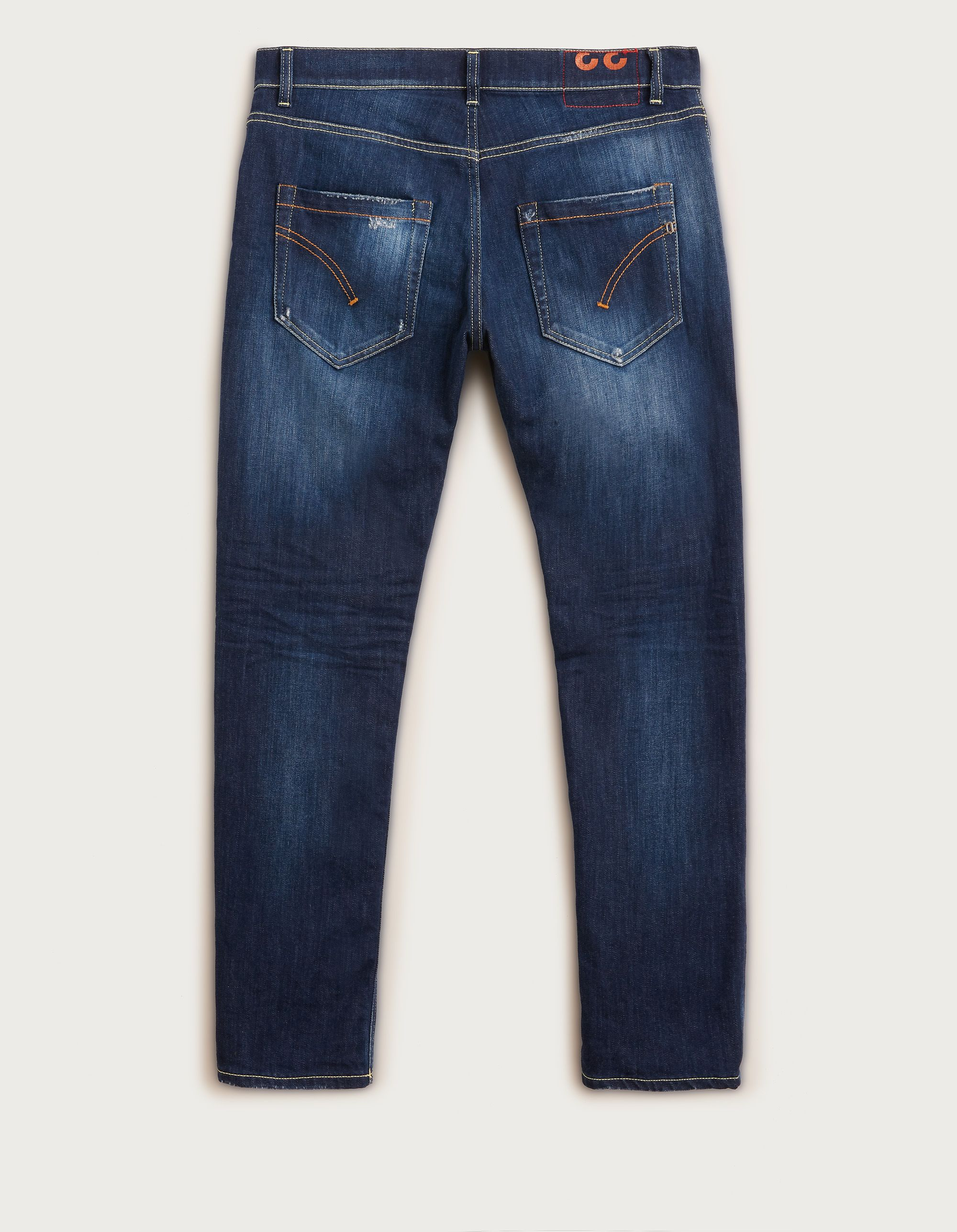 Jeans Dondup DONDUP | 24 | UP168DS0107800
