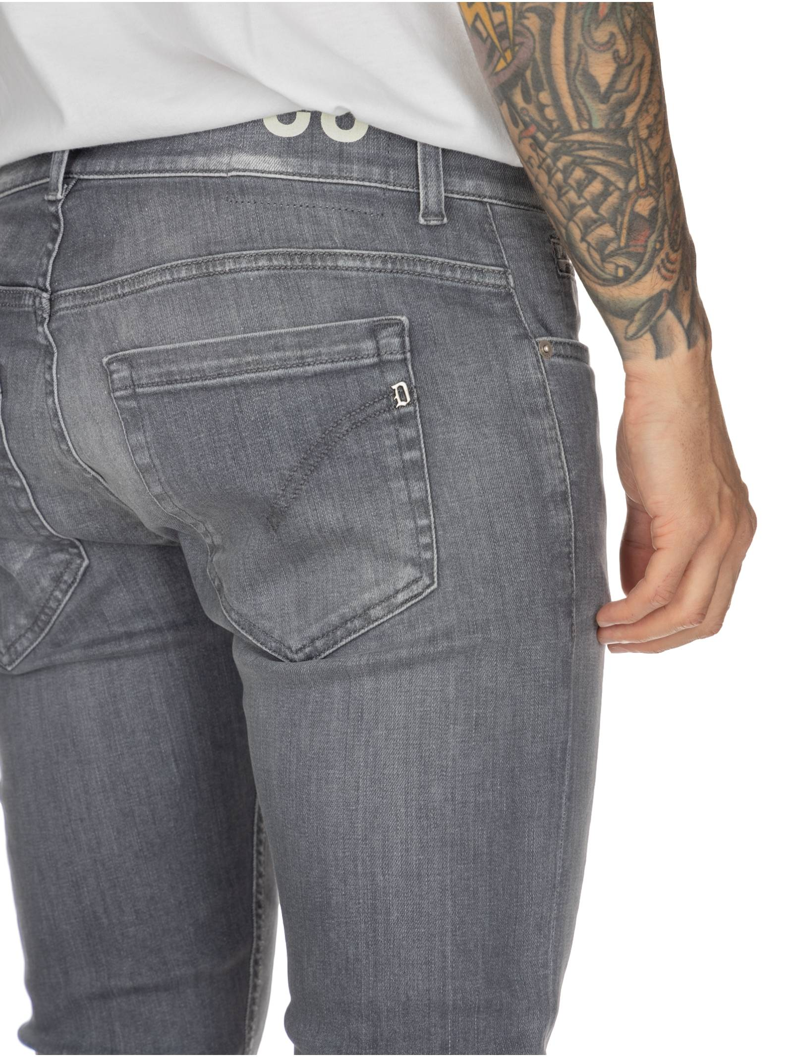 Jeans Dondup DONDUP | 24 | UP232DSE288900