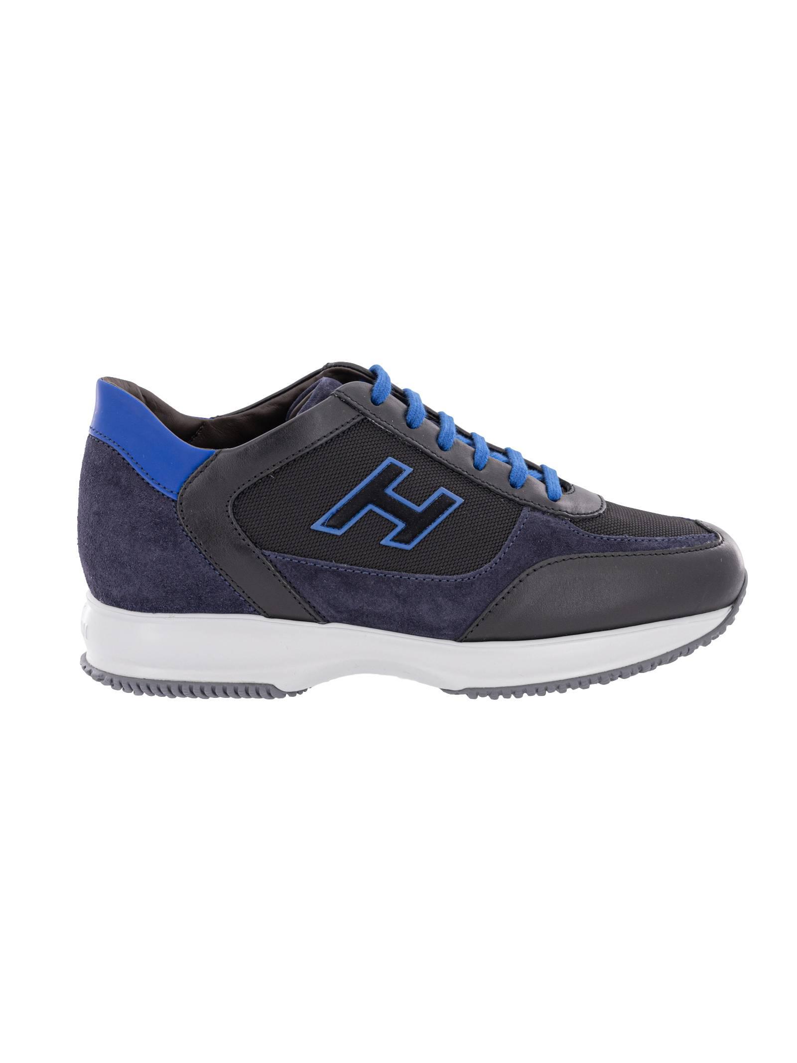 Sneakers Hogan HOGAN | 5032295 | HXM00N0Q101O8N718N