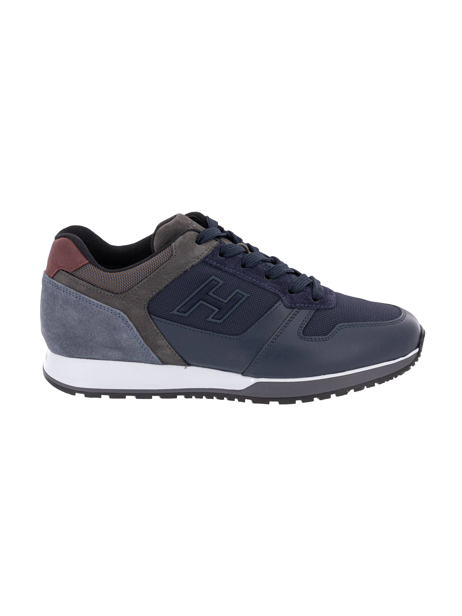 Sneakers Hogan HOGAN   5032295   HXM3210Y860OHQ828Z
