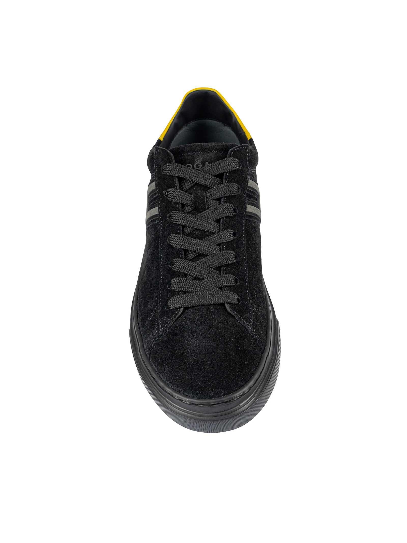 Sneakers Hogan HOGAN | 5032295 | HXM3650J301P1W3F96