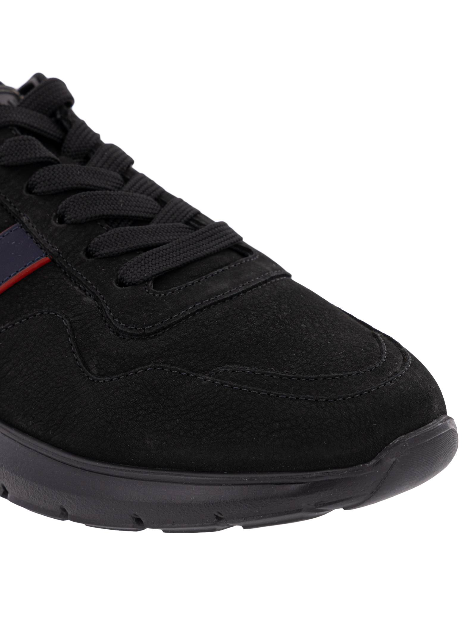 Sneakers Hogan HOGAN | 5032295 | HXM3710AM24OCN2968