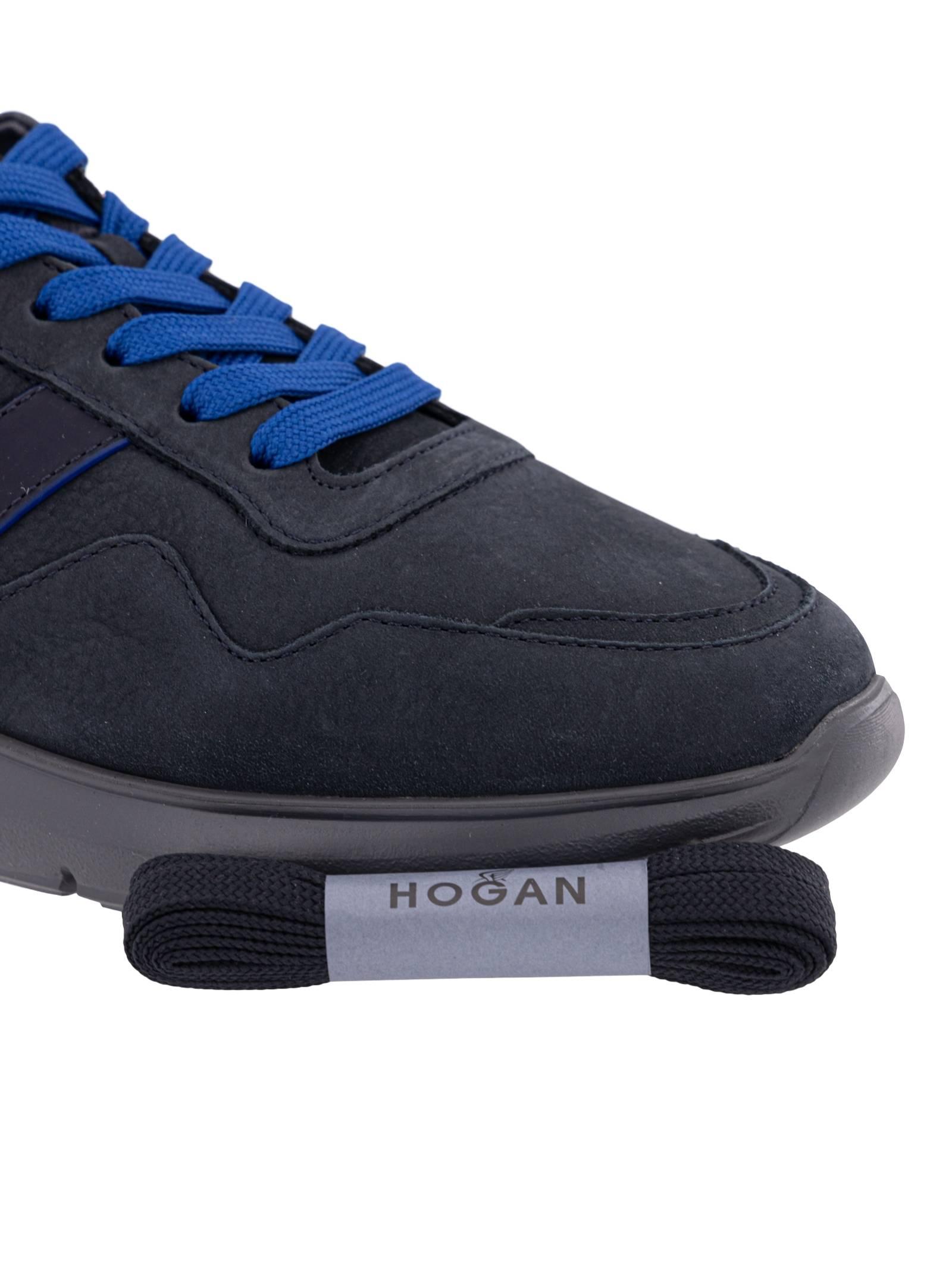 HOGAN | 5032295 | HXM3710AM24OCN4460