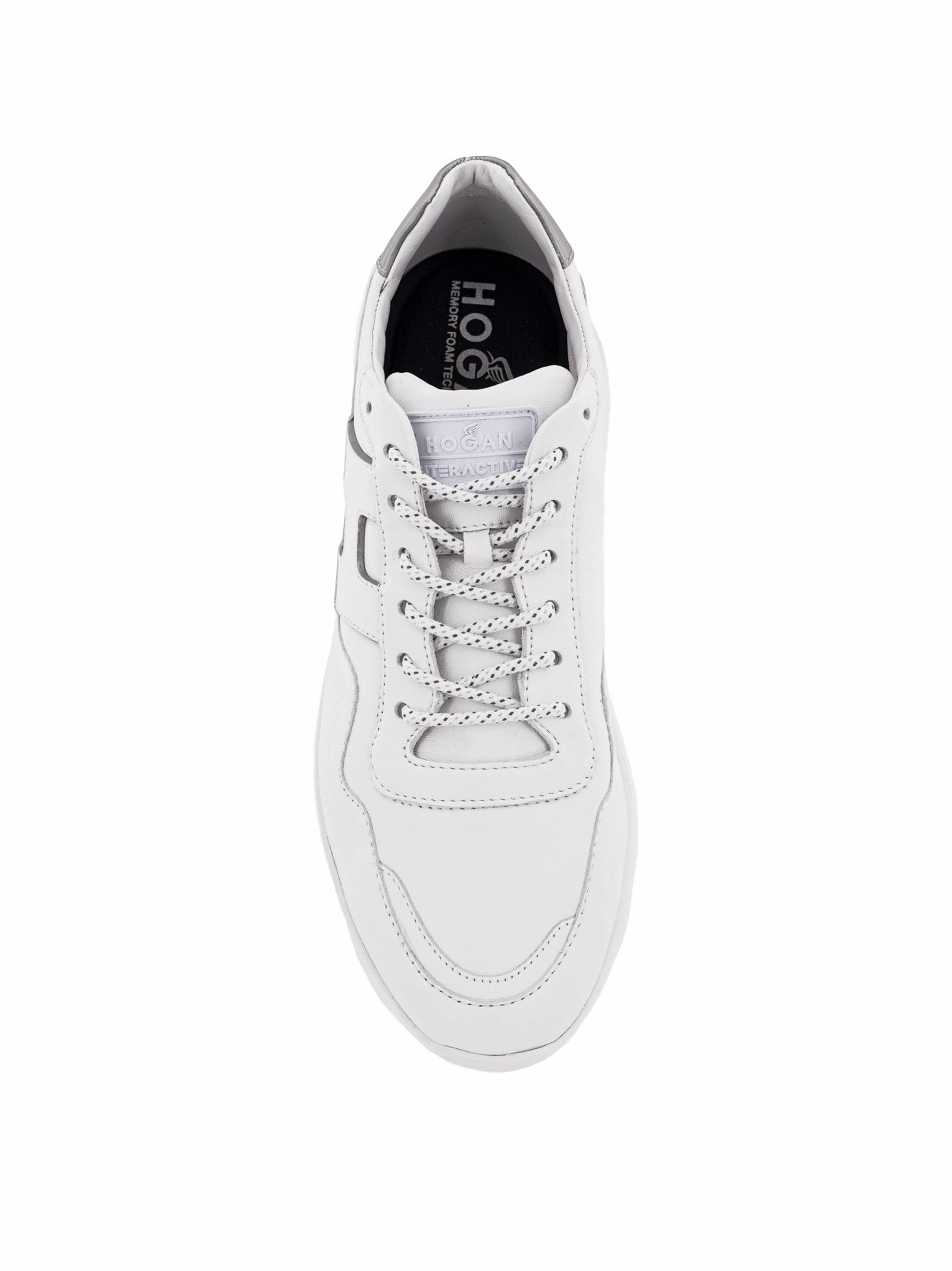 Sneakers Hogan HOGAN | 5032295 | HXM3710AM24OY16P31