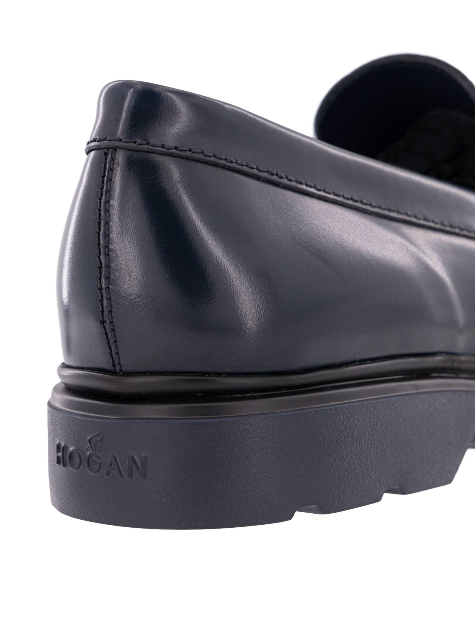 Mocassino Hogan HOGAN | 921336138 | HXM3930X2307J7U807