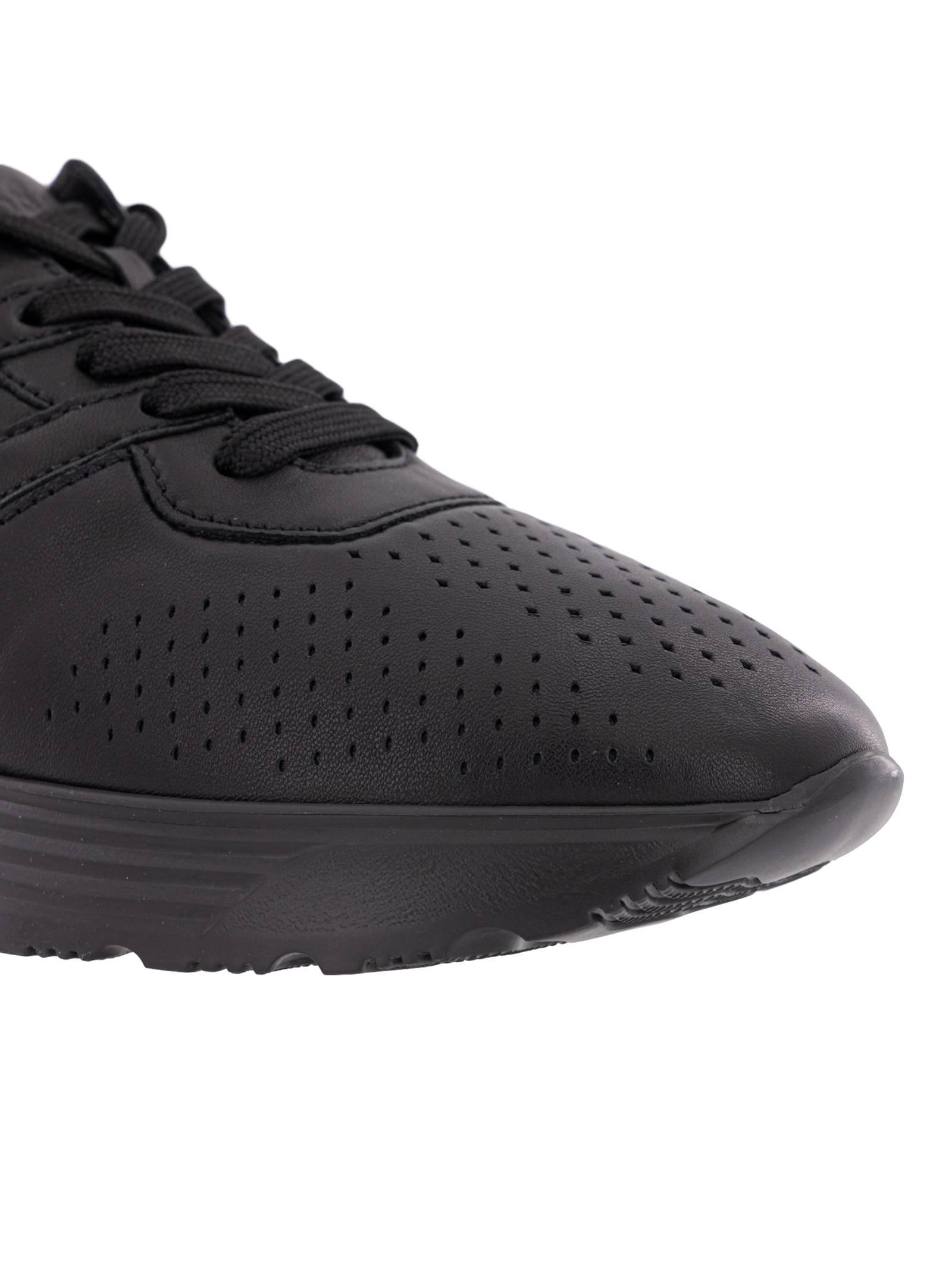 Sneakers Hogan HOGAN | 5032295 | HXM4430BR10LE9B999