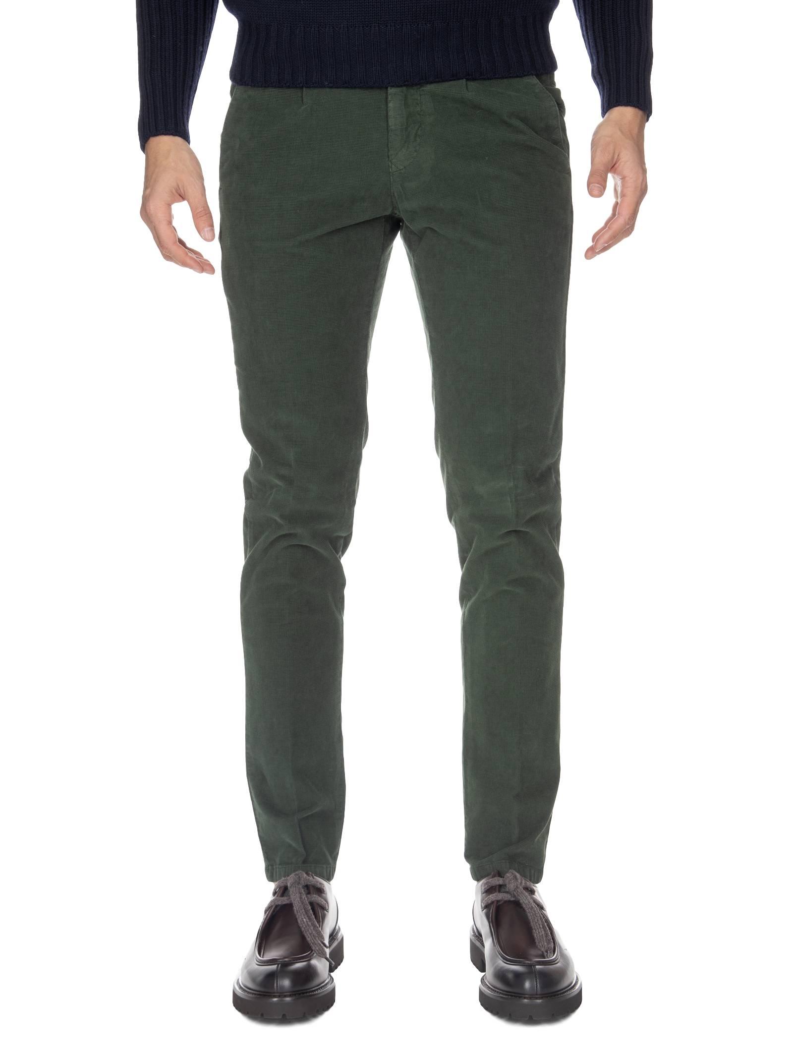 Pantalone LBM LBM | 9 | 517084787