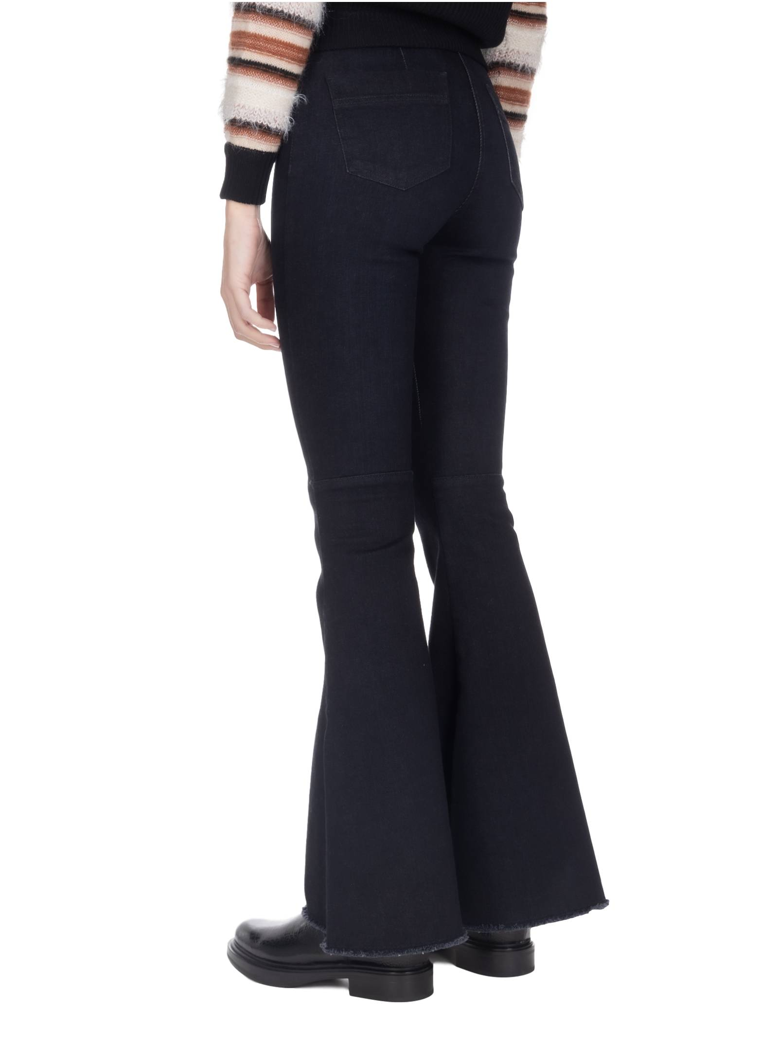 Jeans Nenette NENETTE | 24 | SEVENTIES700