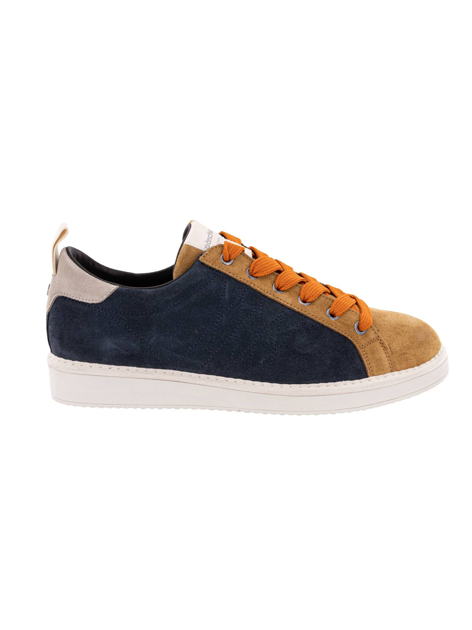 Sneakers Panchic PANCHIC | 5032295 | P01M16001S1TAN