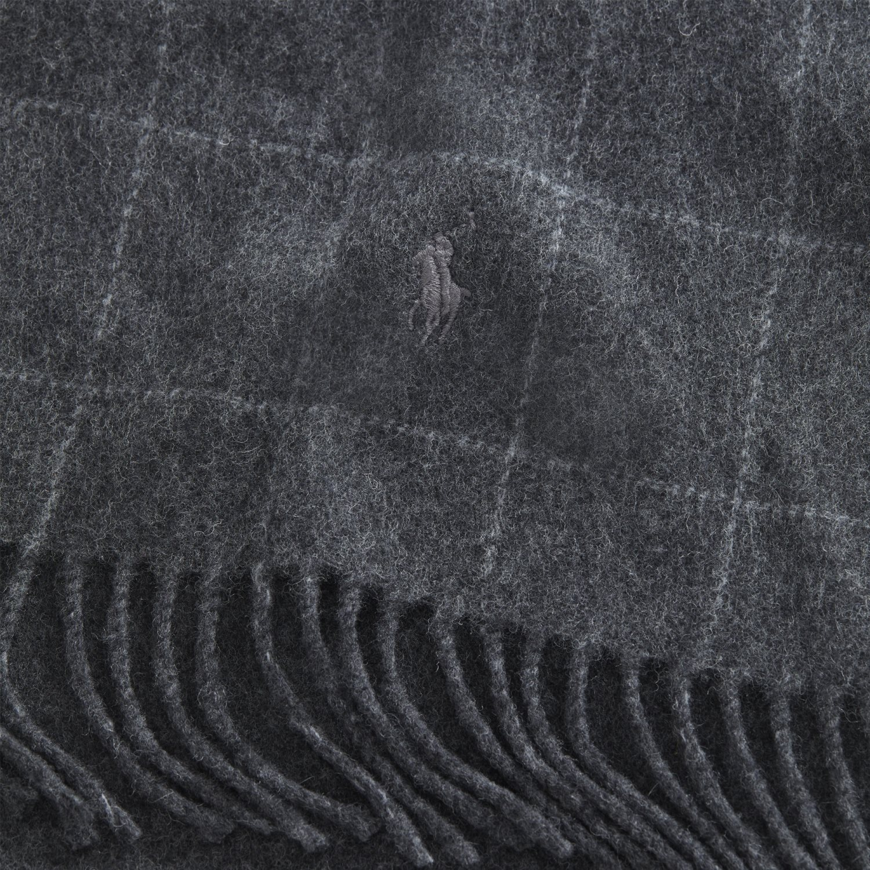 Sciarpa Ralph Lauren POLO RALPH LAUREN | 77 | 449823787002