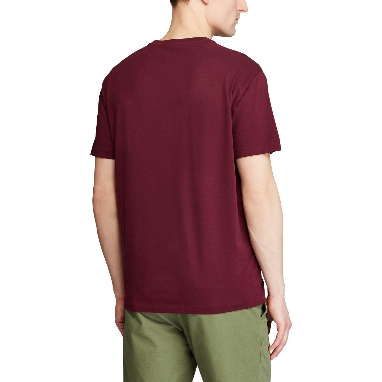 T-Shirt Ralph Lauren POLO RALPH LAUREN | 8 | 710671438157
