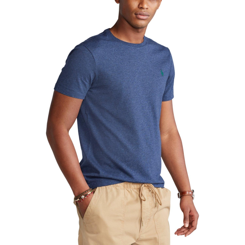 T-Shirt Ralph Lauren POLO RALPH LAUREN | 8 | 710671438171