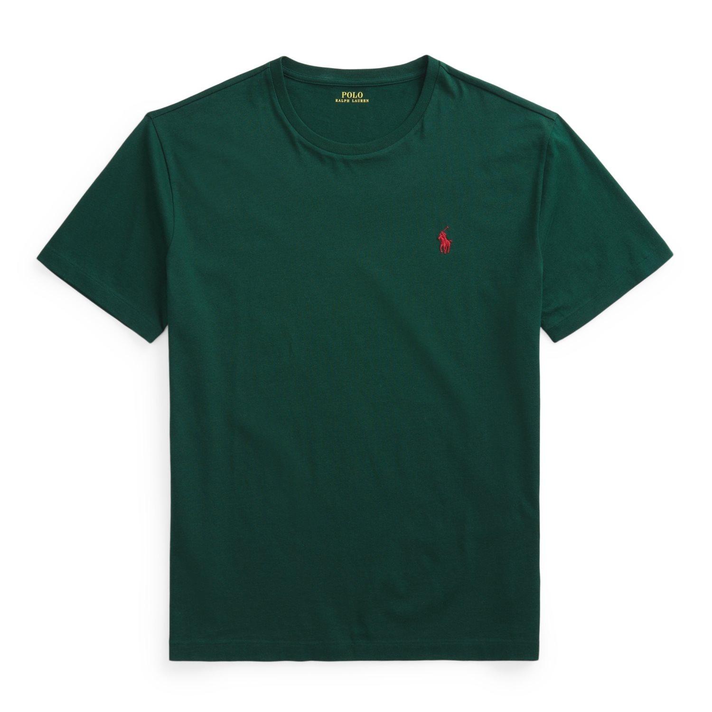 T-Shirt Ralph Lauren POLO RALPH LAUREN | 8 | 710671438191