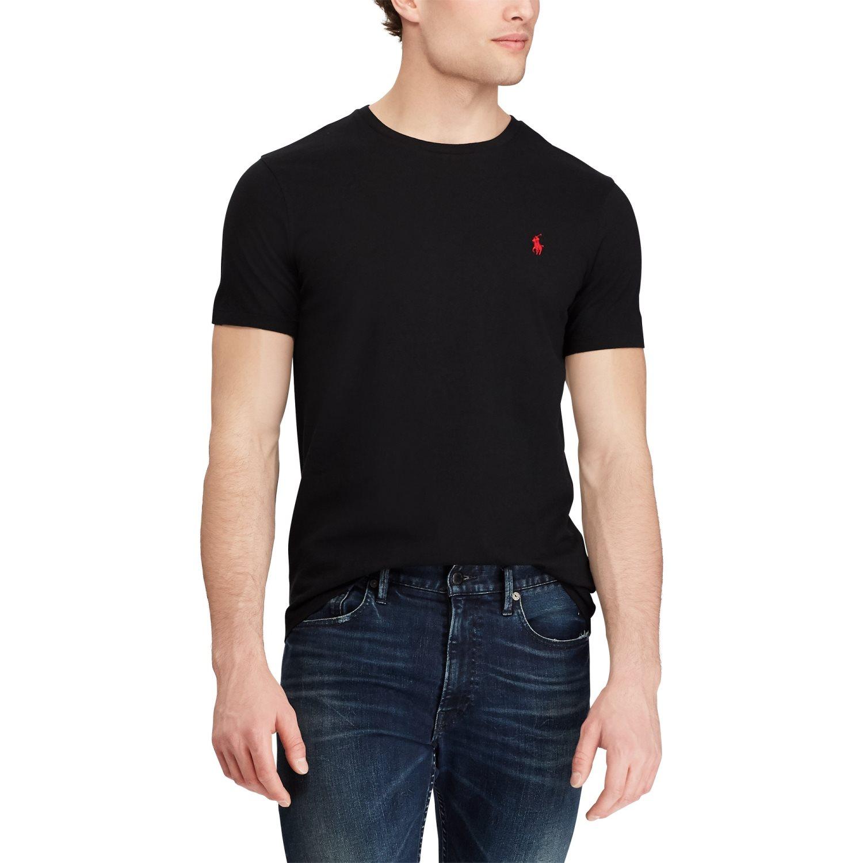 T-Shirt Ralph Lauren POLO RALPH LAUREN | 8 | 710680785001