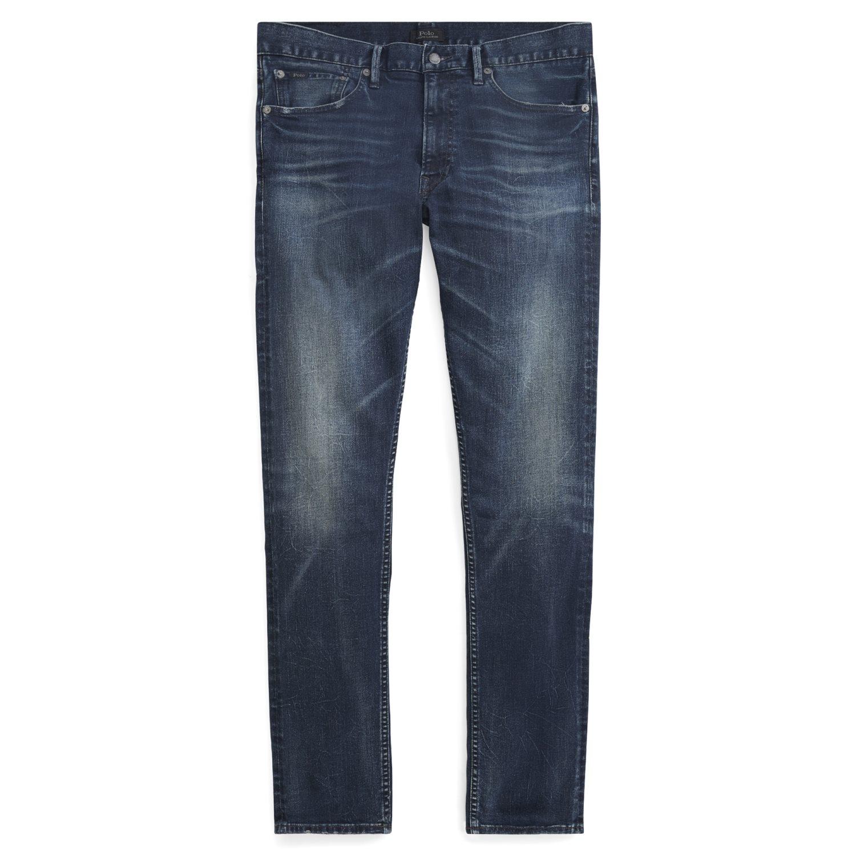 Jeans Ralph Lauren POLO RALPH LAUREN   24   710689371001