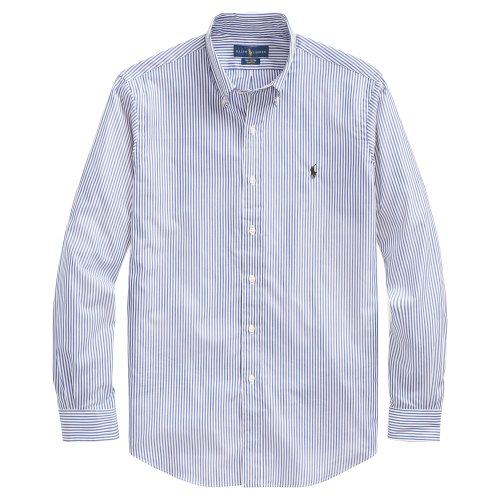 Camicia Ralph Lauren POLO RALPH LAUREN   6   710705269009