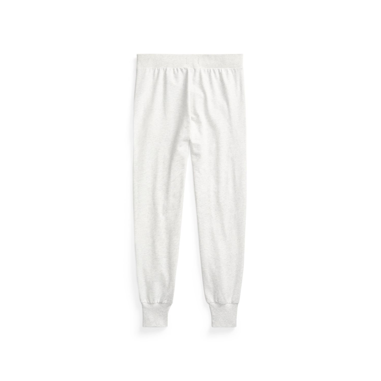 Pantaloni tuta Ralph Lauren POLO RALPH LAUREN | 9 | 714804801001