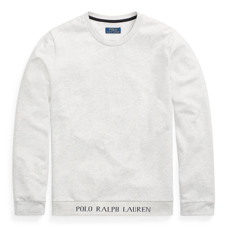 Felpa Ralph Lauren POLO RALPH LAUREN | -108764232 | 714804803001