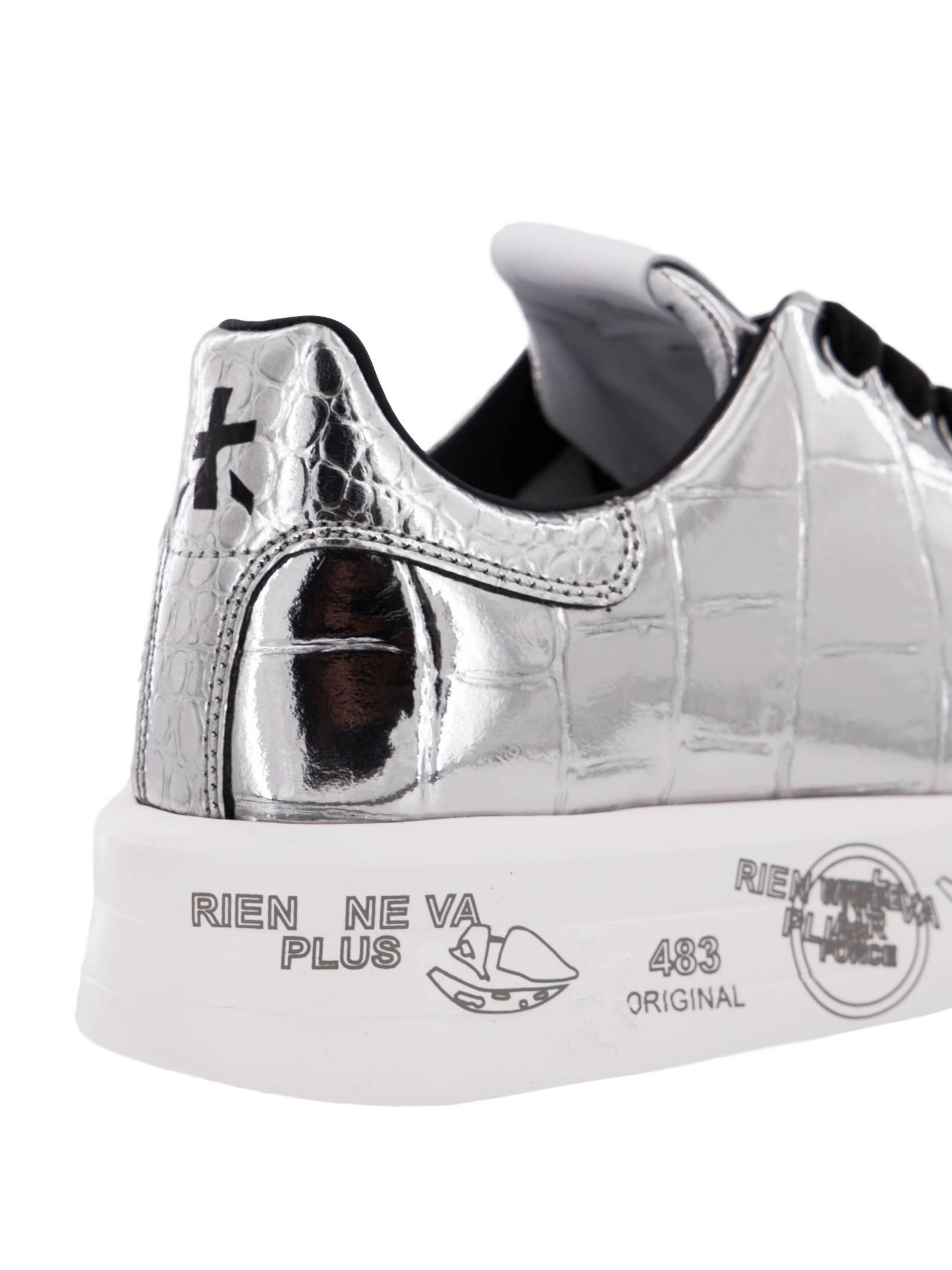 Sneakers Premiata PREMIATA   5032295   BELLE49004900