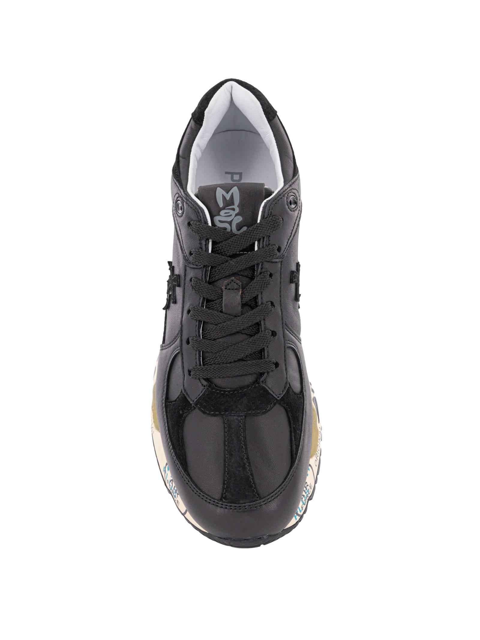 Sneakers Premiata PREMIATA | 5032295 | MASE41454145