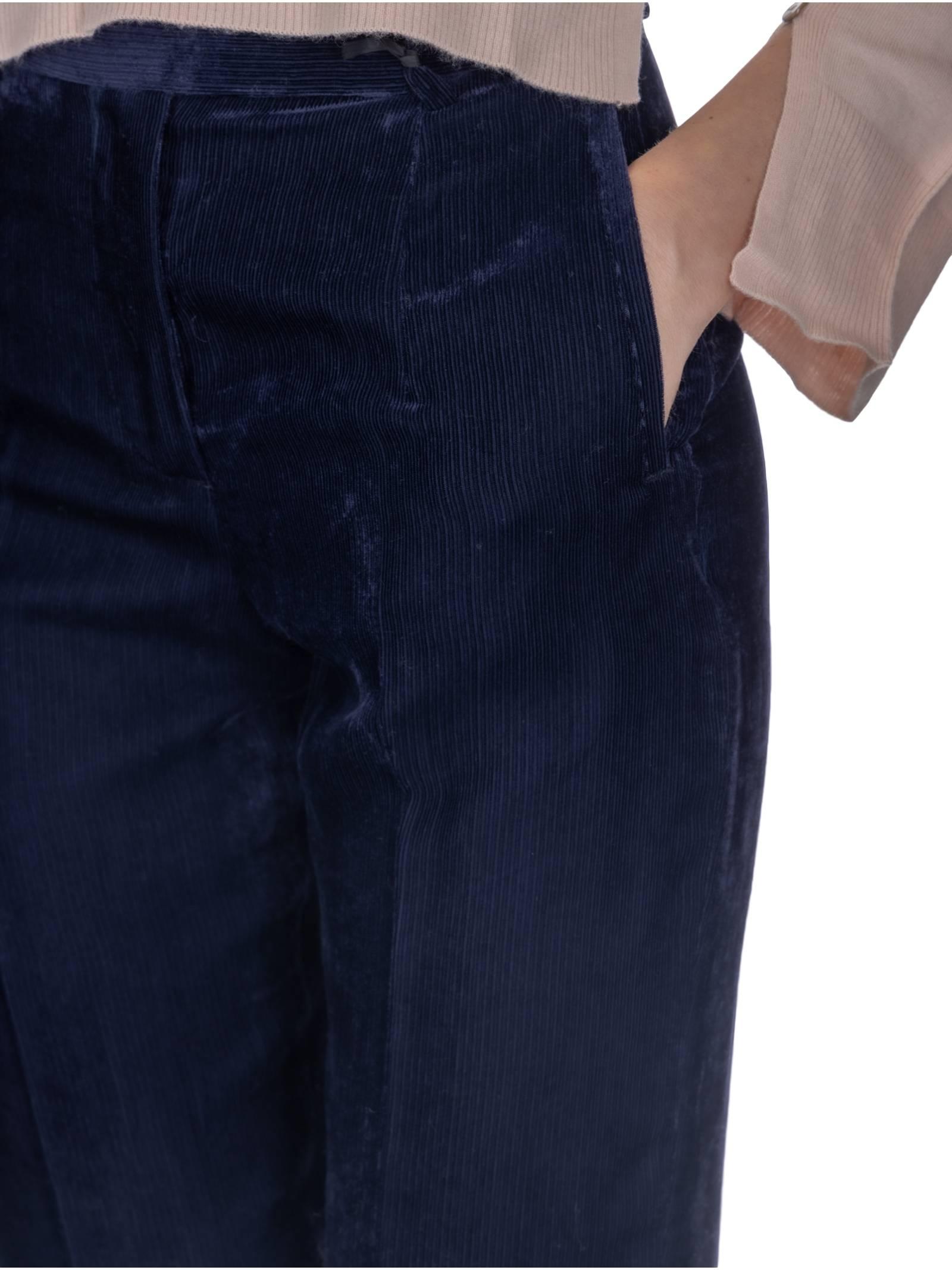 Pantalone Seventy SEVENTY | 9 | PT0906250033754