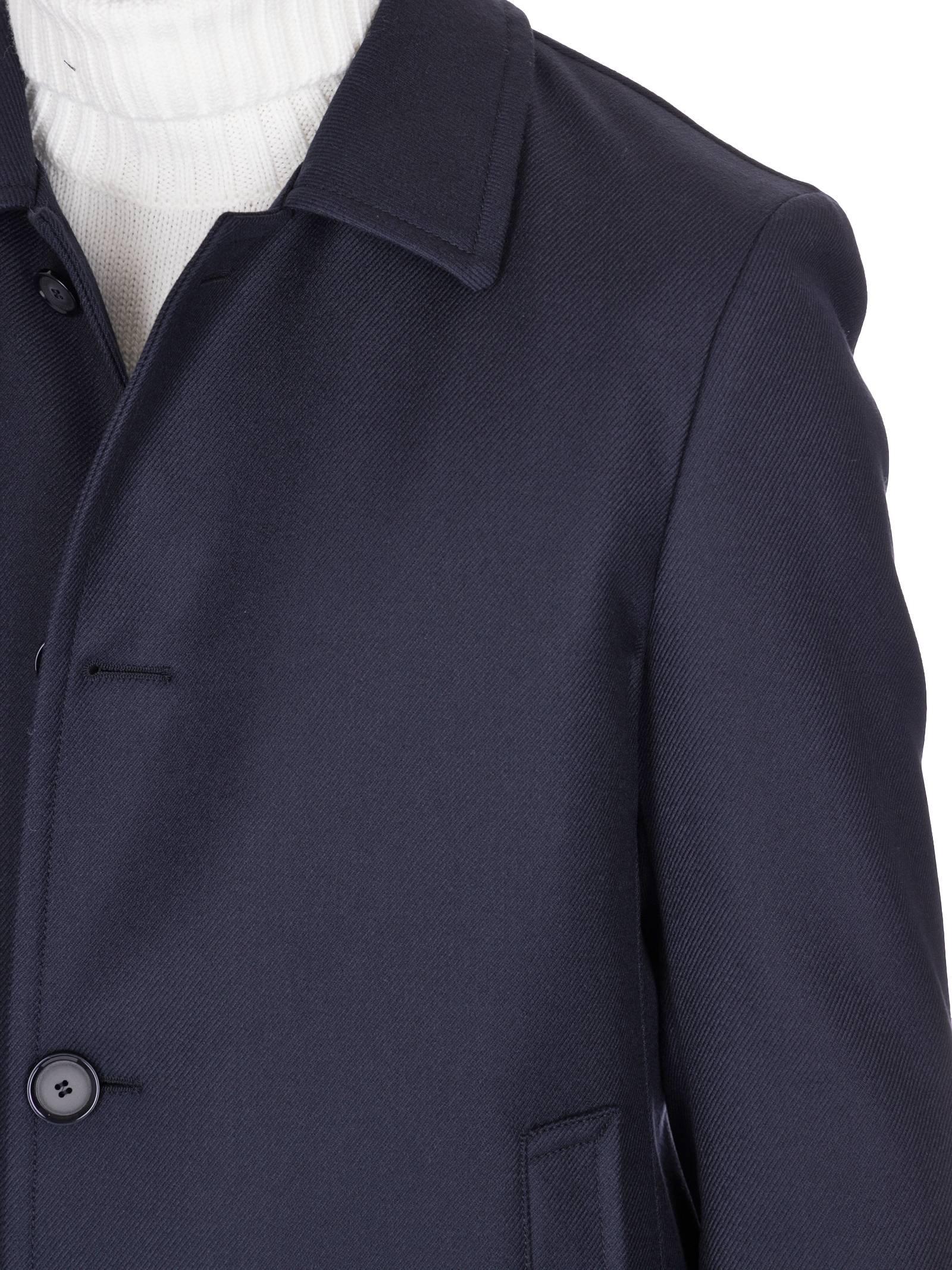 Cappotto Tagliatore TAGLIATORE   17   FLASHB1641