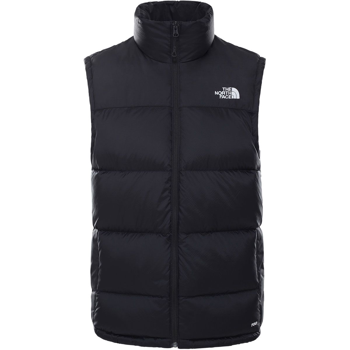 Gilet The North Face THE NORTH FACE   -276790253   NF0A3JQQJK31