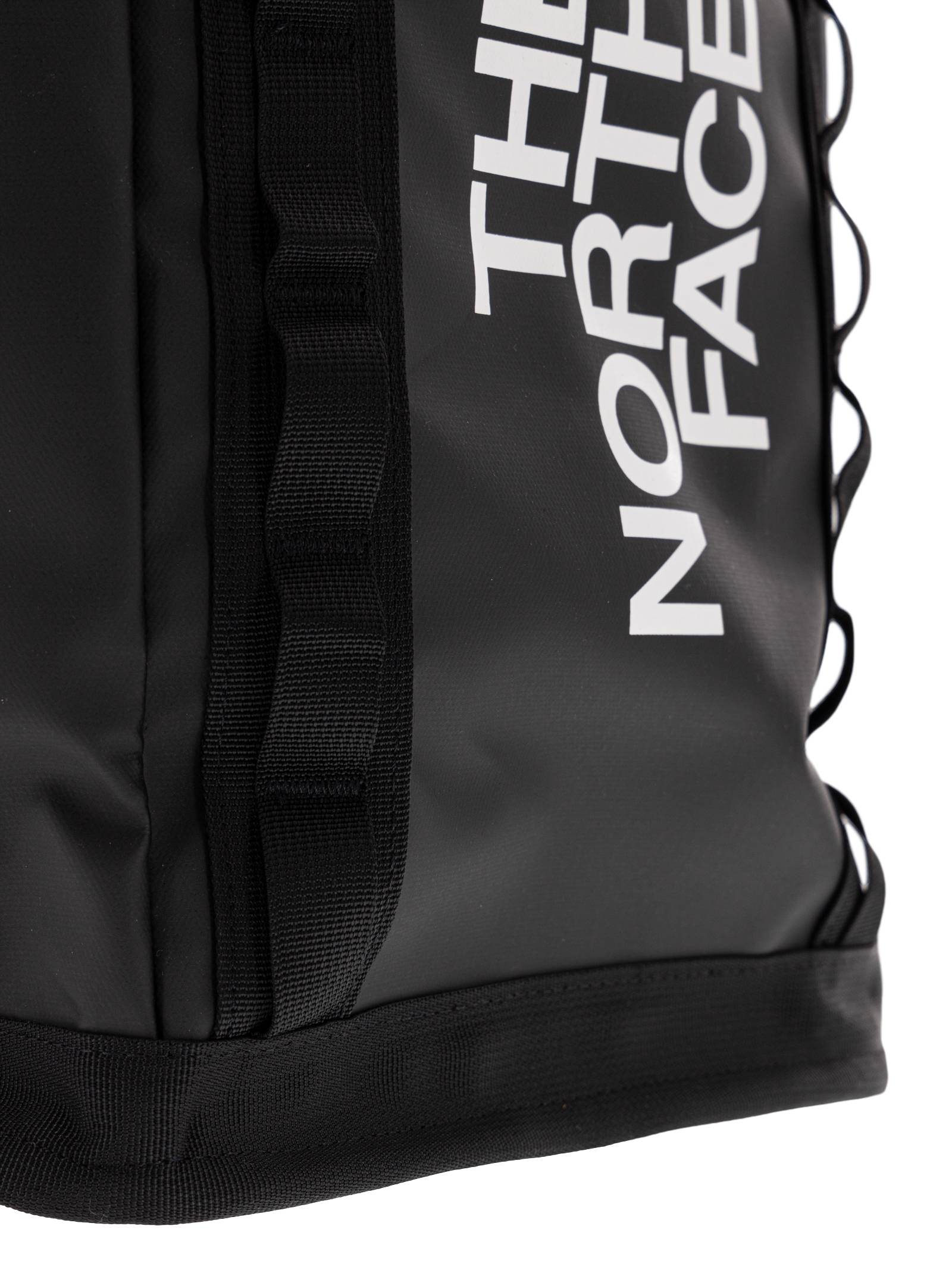 THE NORTH FACE | 5032290 | NF0A3KYVKY41