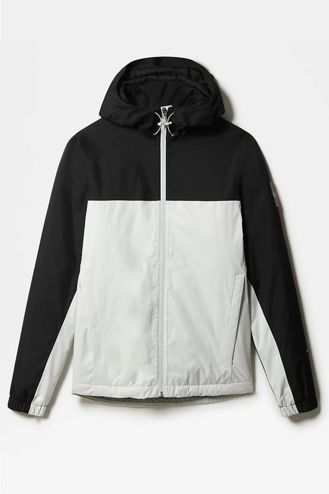 Giubbotto The North Face THE NORTH FACE | -276790253 | NF0A3XWH5WH1