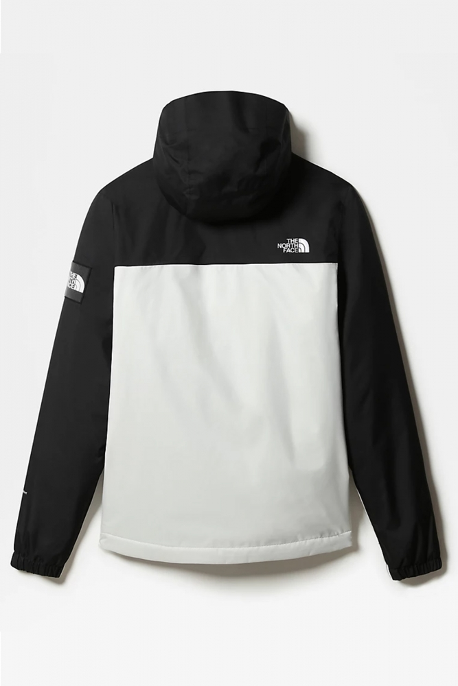 THE NORTH FACE | -276790253 | NF0A3XWH5WH1