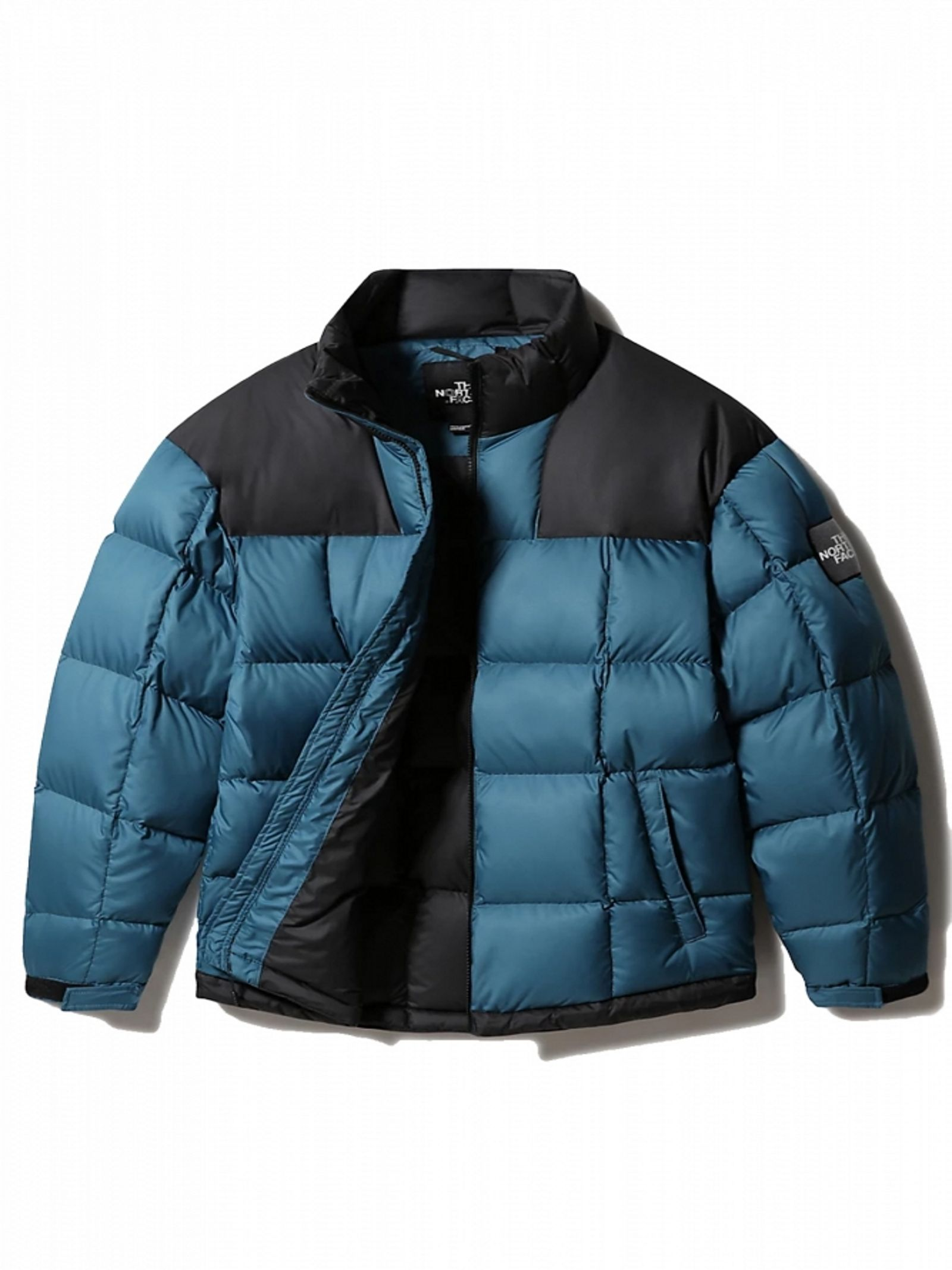 piumino THE NORTH FACE | -276790253 | NF0A3Y23Q311