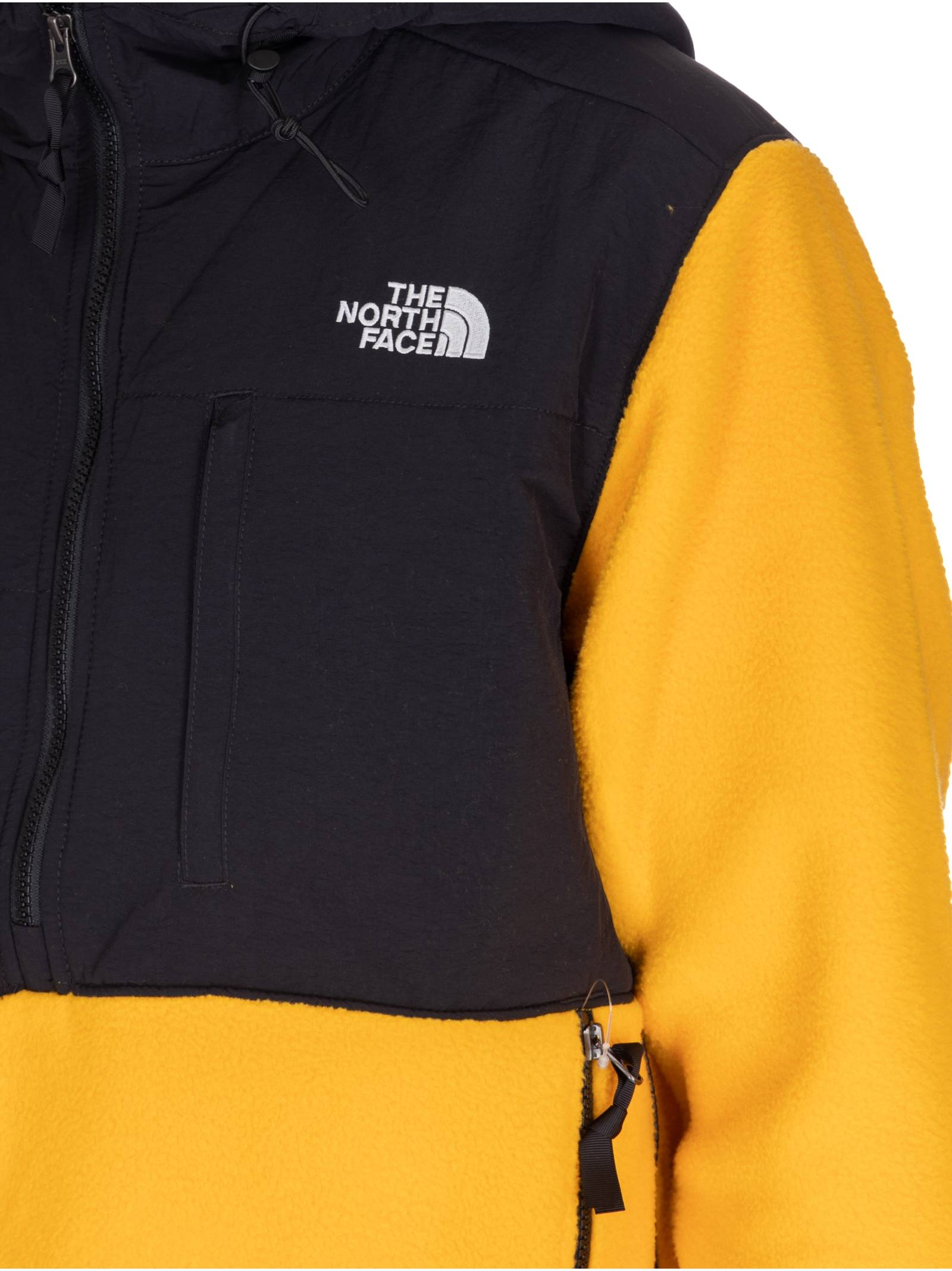 THE NORTH FACE | -108764232 | NF0A4QYN56P1