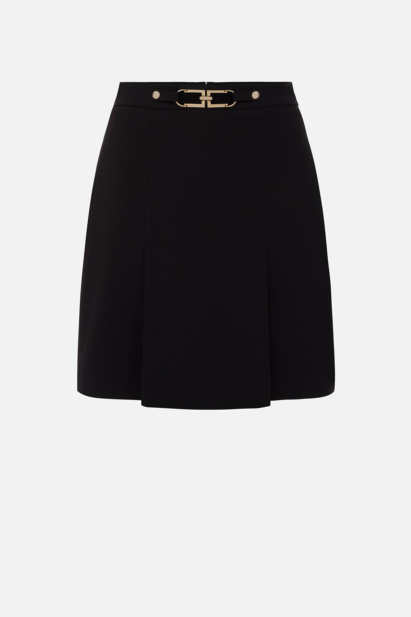 Skirt Elisabetta Franchi ELISABETTA FRANCHI | 5032421 | GO48716E2110