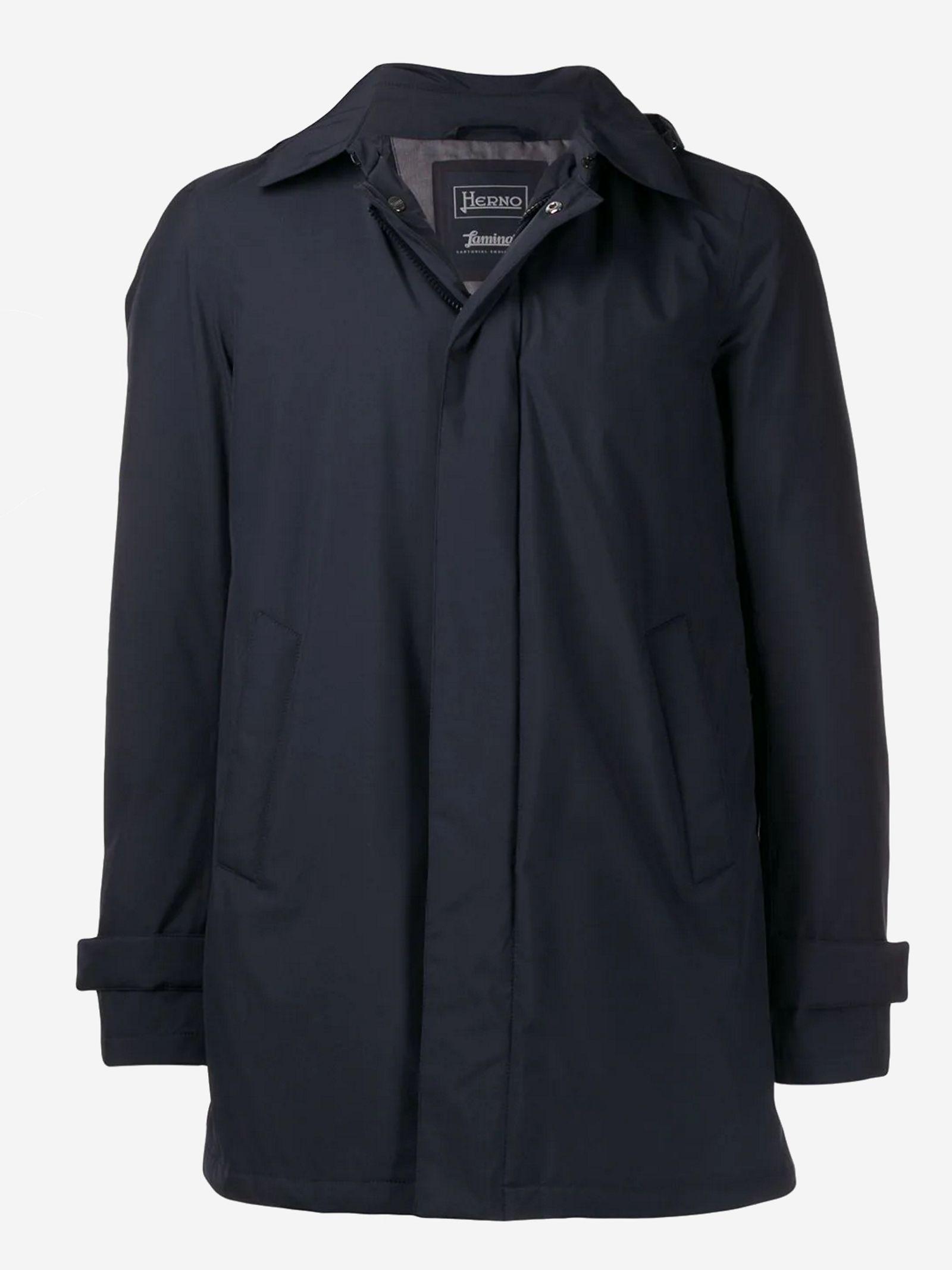 Jacket Herno Herno | -276790253 | PI107UL111219201