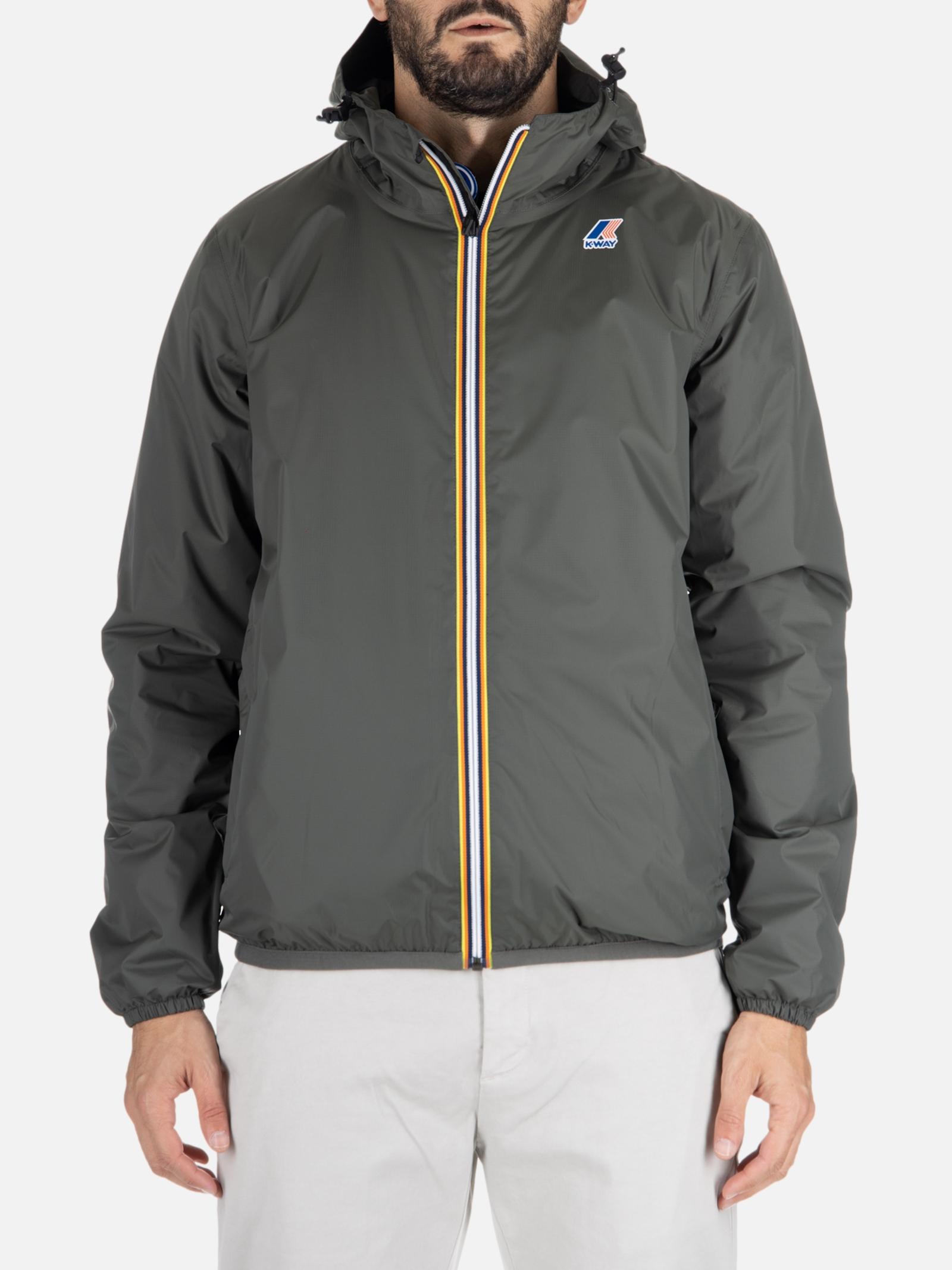 Jacket K-WAY K-WAY | -276790253 | K00BEI0890
